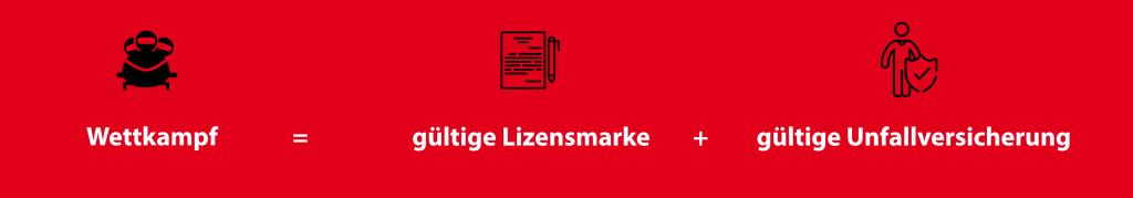 Lizenzmarke_oerv